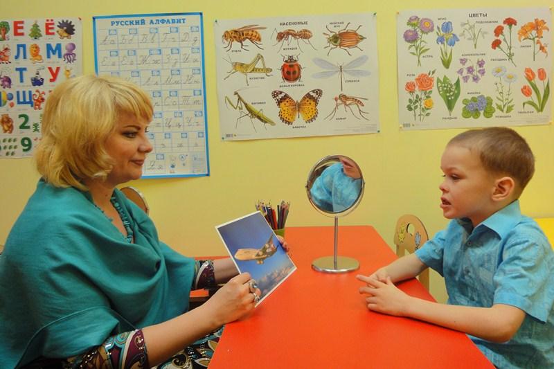 o 134 Как Научить Ребенка Говорить Букву Ш В Домашних Условиях