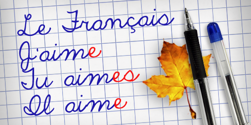 французско - фото 3